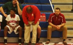 Coaches Want More Baskets Scored Next Year