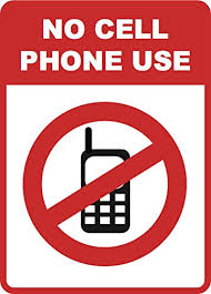 New District Cell Phone Policy Has Students Mad as Grizzlies